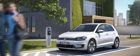 VW e-Golf facelit 2017 (01)