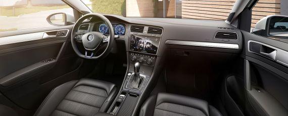 VW e-Golf facelit 2017 (05)