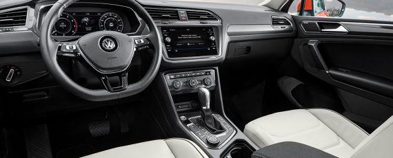 Noul VW Tiguan Allspace (04)