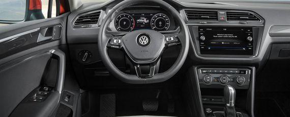 Noul VW Tiguan Allspace (05)