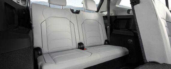 Noul VW Tiguan Allspace (06)