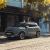 Noul C3 Aircross SUV facelift (01)