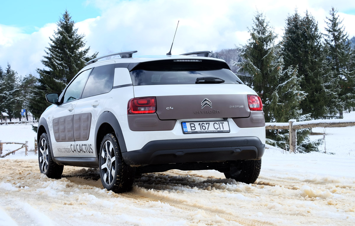test drive citroen c4 cactus 1 2 vti 82 cp auto testdrive. Black Bedroom Furniture Sets. Home Design Ideas