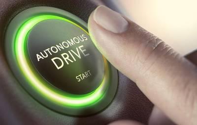 Masinile autonome - DA sau NU