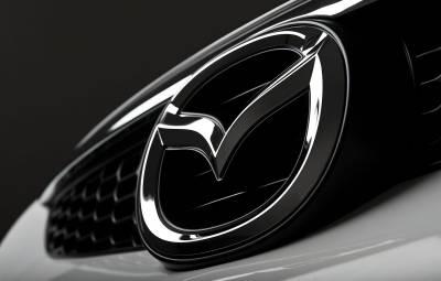 Mazda - CX-60 & CX-80