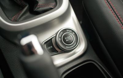 Suzuki ALLGRIP SELECT