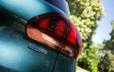 Peugeot PureTech 110
