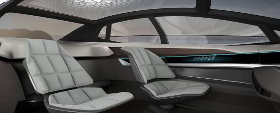 Audi Aicon (11)