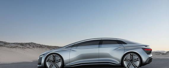 Audi Aicon (01)
