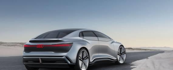 Audi Aicon (02)