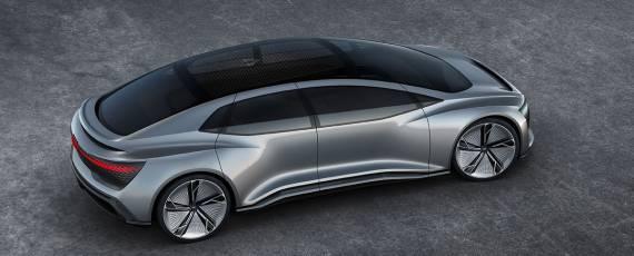Audi Aicon (03)