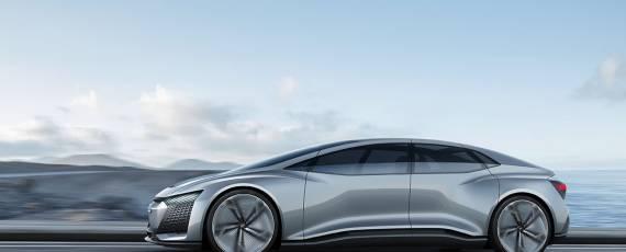 Audi Aicon (04)