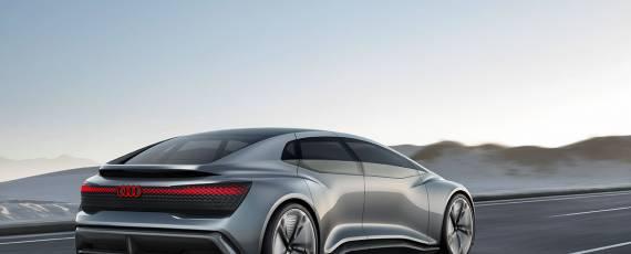 Audi Aicon (05)