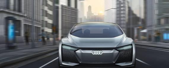 Audi Aicon (06)