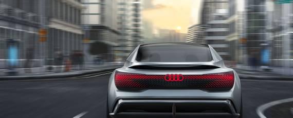 Audi Aicon (07)
