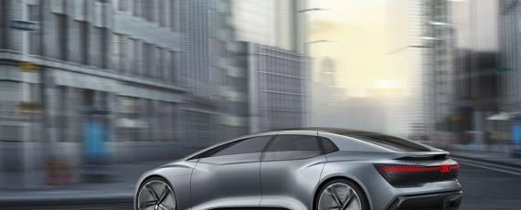 Audi Aicon (08)
