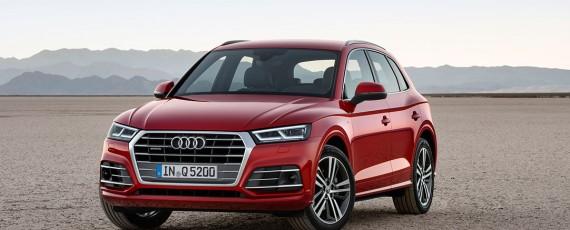 Noul Audi Q5 2017 (01)