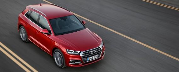 Noul Audi Q5 2017 (11)