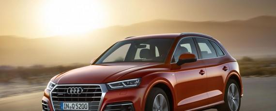 Noul Audi Q5 2017 (06)