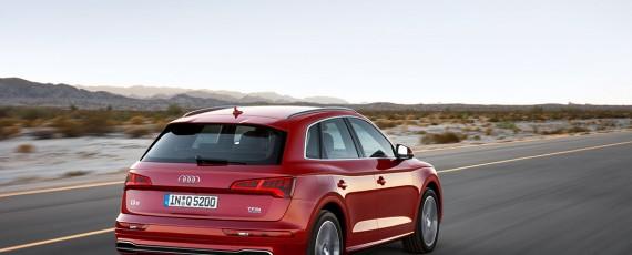 Noul Audi Q5 2017 (07)