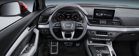 Noul Audi Q5 2017 (08)