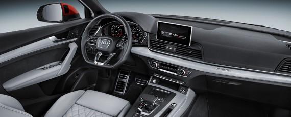 Noul Audi Q5 2017 (09)