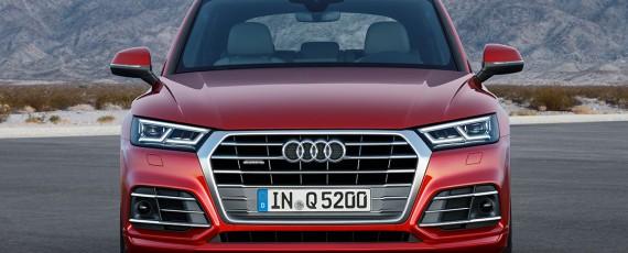 Noul Audi Q5 2017 (03)
