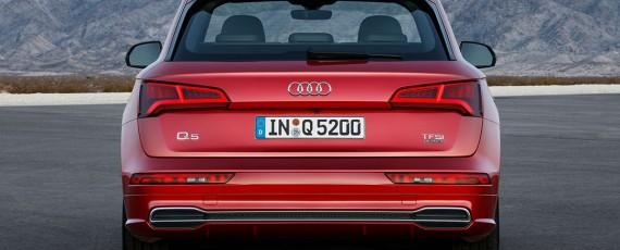 Noul Audi Q5 2017 (05)