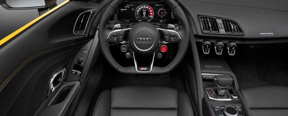 Noul Audi R8 Spyder (05)