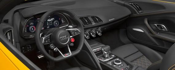 Noul Audi R8 Spyder (06)