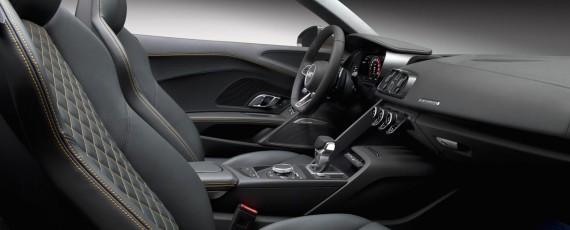 Noul Audi R8 Spyder (07)