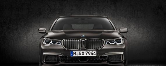 Noul BMW M760Li xDrive (05)