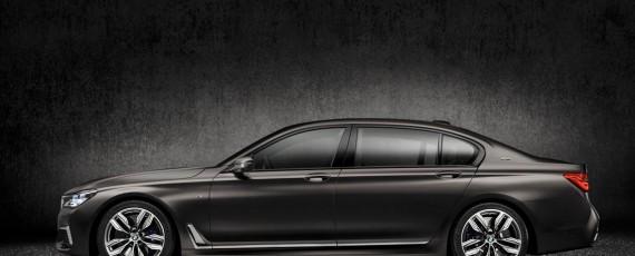 Noul BMW M760Li xDrive (07)