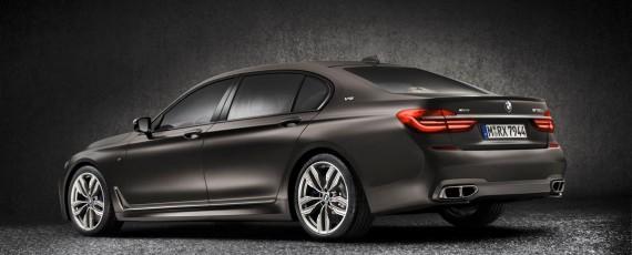 Noul BMW M760Li xDrive (08)