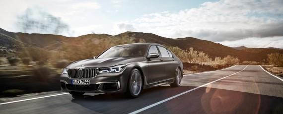Noul BMW M760Li xDrive (01)