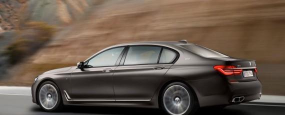 Noul BMW M760Li xDrive (02)
