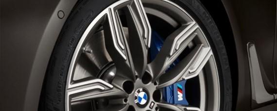 Noul BMW M760Li xDrive (09)