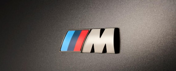 Noul BMW M760Li xDrive (11)