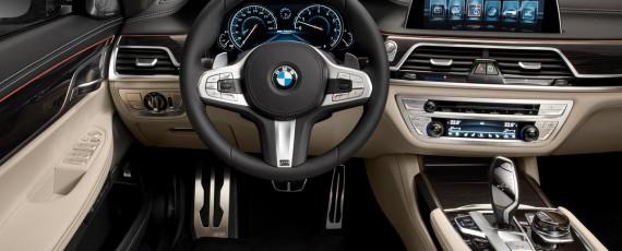 Noul BMW M760Li xDrive (14)