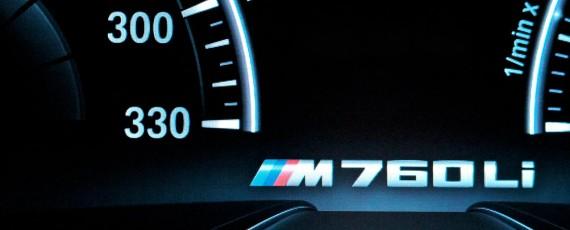 Noul BMW M760Li xDrive (15)