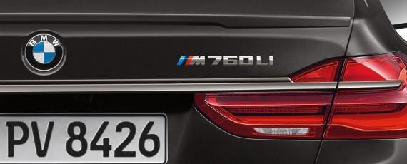 Noul BMW M760Li xDrive (12)