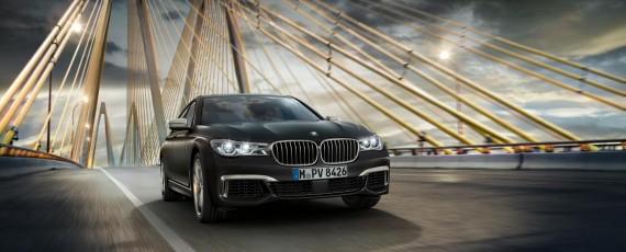 Noul BMW M760Li xDrive (03)
