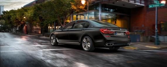 Noul BMW M760Li xDrive (04)