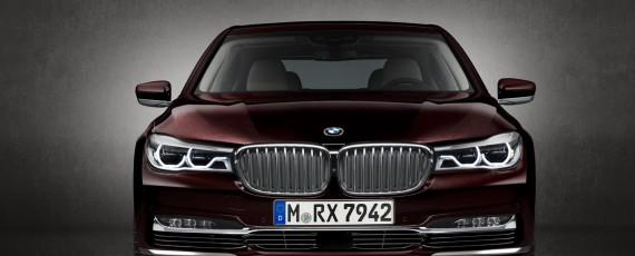 Noul BMW M760Li xDrive V12 Excellence (01)