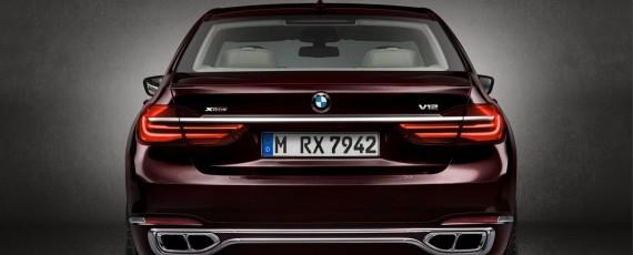 Noul BMW M760Li xDrive V12 Excellence (02)