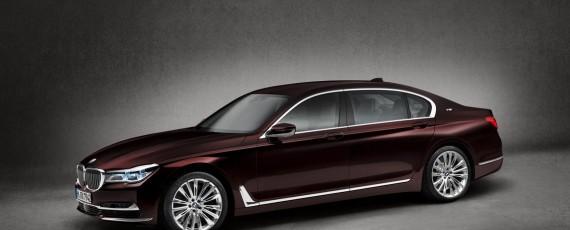Noul BMW M760Li xDrive V12 Excellence (03)