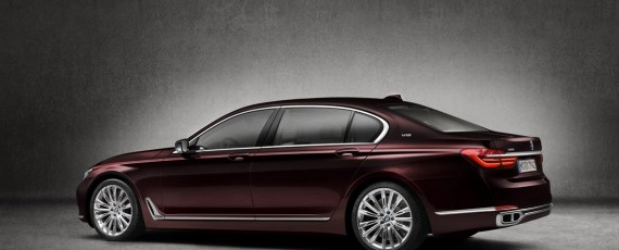 Noul BMW M760Li xDrive V12 Excellence (04)
