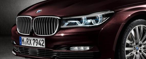 Noul BMW M760Li xDrive V12 Excellence (05)