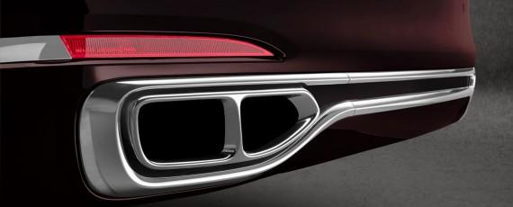 Noul BMW M760Li xDrive V12 Excellence (06)