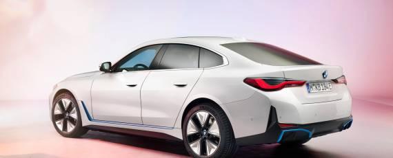 Noul BMW i4 (02)